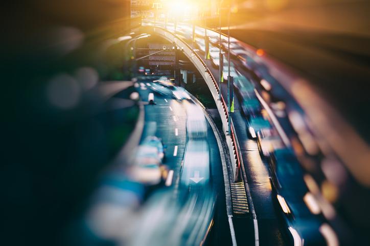 Werken in de wereldwijde top binnen de Automotive branche?