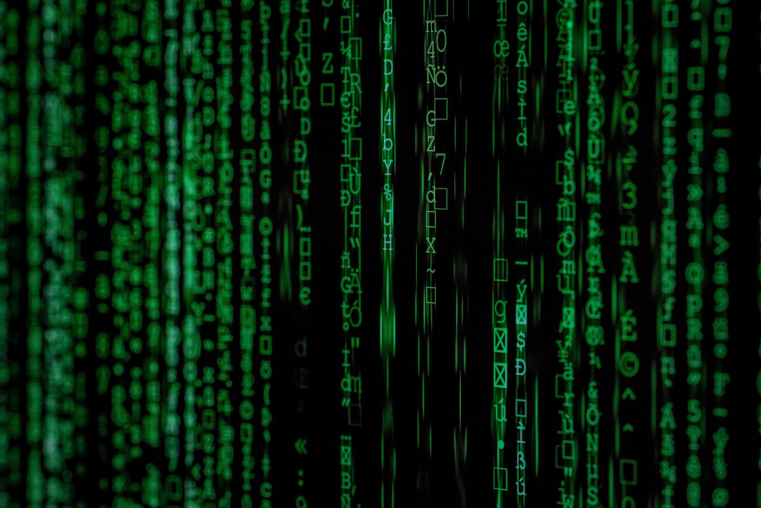 Verander je Wachtwoord' -dag: Lees onze tips voor een veilig wachtwoord