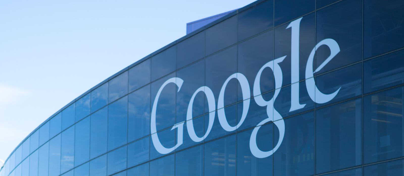 De 5 tips die Google haar managers stuurt over onboarding